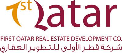 first-qatar