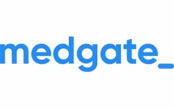 Medgate: Best Global Telemedicine Provider 2020
