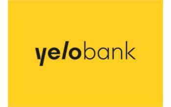 Yelo Bank: Most Innovative Corporate Rebranding Strategy Azerbaijan 2020