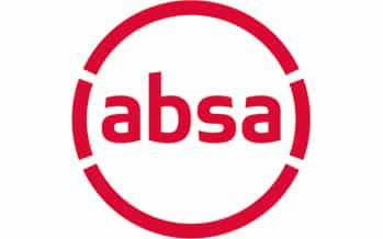 Absa Bank (Seychelles): Most Responsible Bank Seychelles 2020