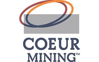 Coeur Mining, Inc: Best Miner Governance North America 2020