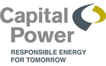 Capital Power: Best ESG-Responsible Energy Producer Canada 2020