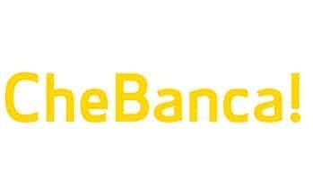 CheBanca! – Most Innovative Digital Smart Bank Italy 2019