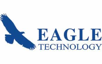 Eagle Technology AS: Best Sustainable Technology Value Creation Europe 2020
