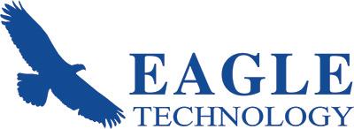 Eagle Technology AS
