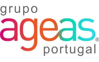 Grupo Ageas Portugal: Best Insurance Group Portugal 2020