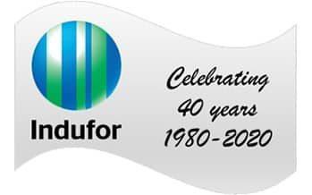 lndufor: Best Green Project Verifier Nordics 2020