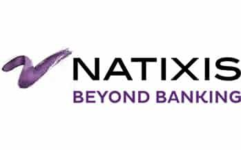 Natixis: Most Innovative Trade Finance Solutions Africa 2019