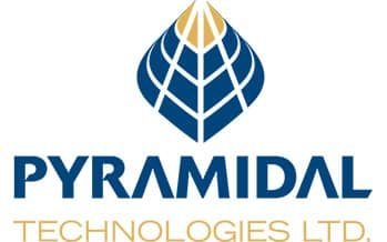 Pyramidal Technologies: Best Forensic Technology Global 2019