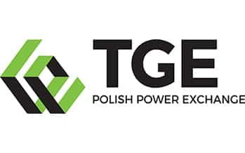 TGE – Polish Power Exchange: Best Sustainable Commodities Exchange Central Europe 2020