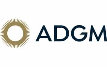 Abu Dhabi Global Market: Best International Financial Centre EMEA 2020