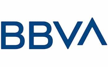 BBVA: Best Sustainable Bank Spain 2020