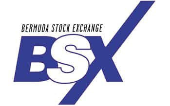 Bermuda Stock Exchange: Best Offshore Securities Exchange Caribbean & North Atlantic Region 2020