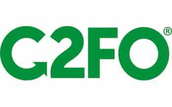 C2FO: Best SME Working Capital Innovator UK 2020