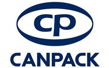 CANPACK Group: Best Sustainable Packaging Solutions CEE 2020