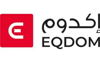 Eqdom Maroc: Best Inclusive Consumer Finance North Africa 2020