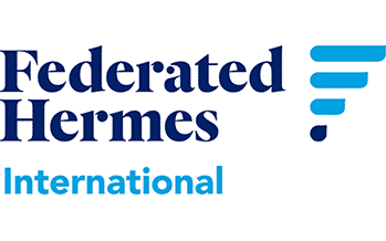 Federated Hermes: Best Integrated ESG Investment Solutions Global 2020