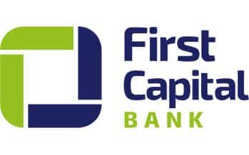 First Capital Bank Botswana Limited: Best Commercial Bank Growth Botswana 2020