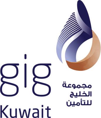 Gulf Insurance Group GIG Kuwait