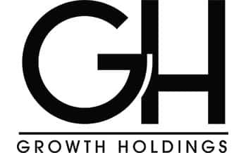 Growth Holdings: Outstanding Real Estate Value-Creation Leadership Global 2020