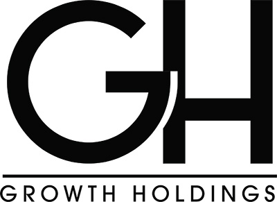 Growth-Holdings