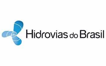 Hidrovias do Brasil: Best Commodities Logistics Solutions Team Latin America 2015