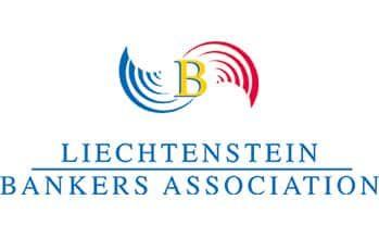 Liechtenstein Bankers Association: Outstanding Contribution to Good Bank Governance Liechtenstein 2020