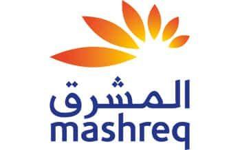 Mashreq Bank: Best Smart Retail Bank Middle East 2020