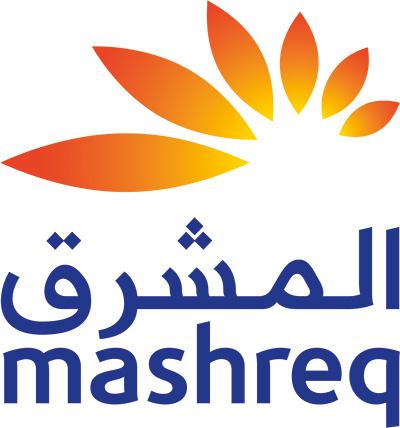 Mashreq