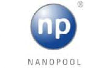 Nanopool: Best Green Alternative Innovation Europe 2020