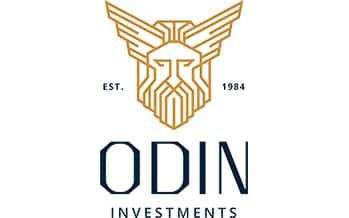 ODIN Investments: Best Investment Services Corporate Governance Egypt 2020