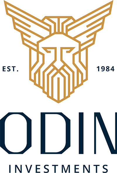 ODIN Investments