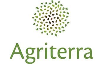 Agriterra: Most Responsible Agribusiness Group Africa 2020