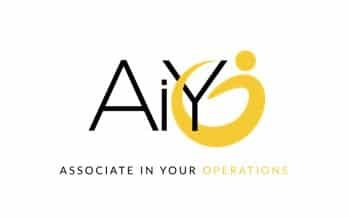 AiYO: Best Financial Institutions Transformation Partner France 2020