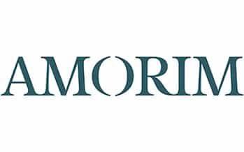 Corticeira Amorim: Best Raw Materials Sustainability Europe 2020
