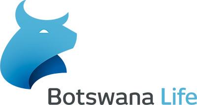 Botswana Life
