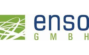 Enso Hydro Energy: Best Hydroelectric Power Plant Operator Europe 2015