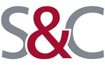 Schlange & Co GmbH: Best CSR & Sustainability Consultancy Europe 2020