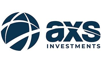 AXS Investments: Best Alternative Asset Manager USA 2020