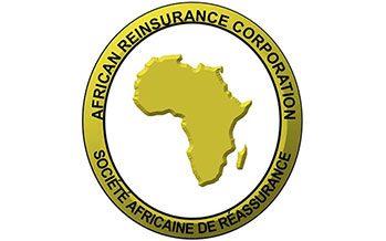 Africa Re – African Reinsurance Corporation: Best Reinsurance Company Africa 2014