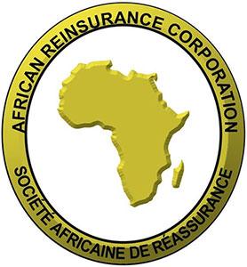 African-Reinsurance-Corporation