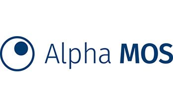 Alpha MOS: Best Sensory Analysis Solutions Europe 2020