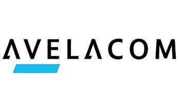 Avelacom: Best Connectivity & IT Infrastructure Provider Global 2020