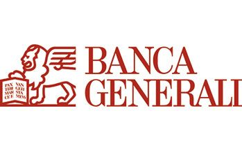 Banca Generali: Best ESG Private Banking Solutions Italy 2020
