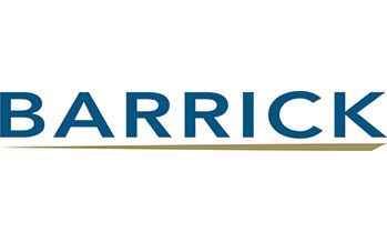 Barrick Gold: Best Sustainable Mining Strategy Africa 2020