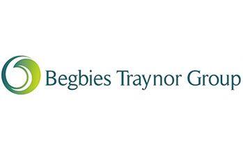 Begbies Traynor Group: Best Corporate Administration Services UK 2020