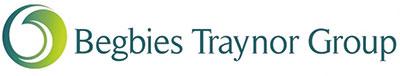 Begbies-Traynor-Group-BTG