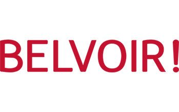 Belvoir Group: Best Property Network Growth Strategy UK 2020