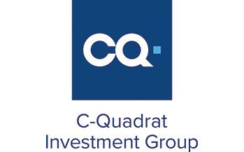 CQ Investment Group: Best ESG International Investment Solutions Austria 2020