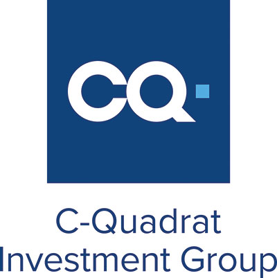 CQ-Investments-Group